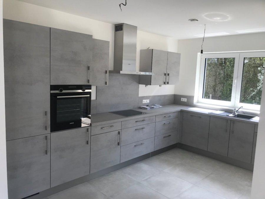louer appartement 3 chambres 110 m² eschweiler (wiltz) photo 1