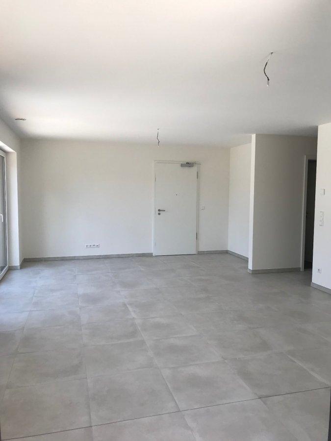 louer appartement 3 chambres 110 m² eschweiler (wiltz) photo 2