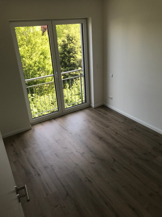 louer appartement 3 chambres 110 m² eschweiler (wiltz) photo 4