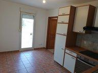 Appartement à louer F1 à Creutzwald - Réf. 6403893
