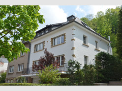 Detached house for sale 5 bedrooms in Luxembourg-Dommeldange - Ref. 6350645