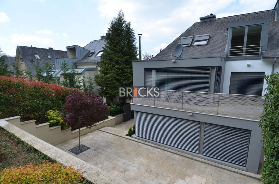 acheter maison individuelle 5 chambres 240 m² luxembourg photo 2