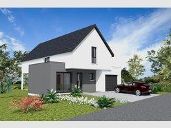 Maison individuelle à vendre F5 à Oberhausbergen - Réf. 6612789
