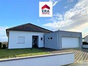 Haus zum Kauf 7 Zimmer in Saarbrücken - Ref. 7141173