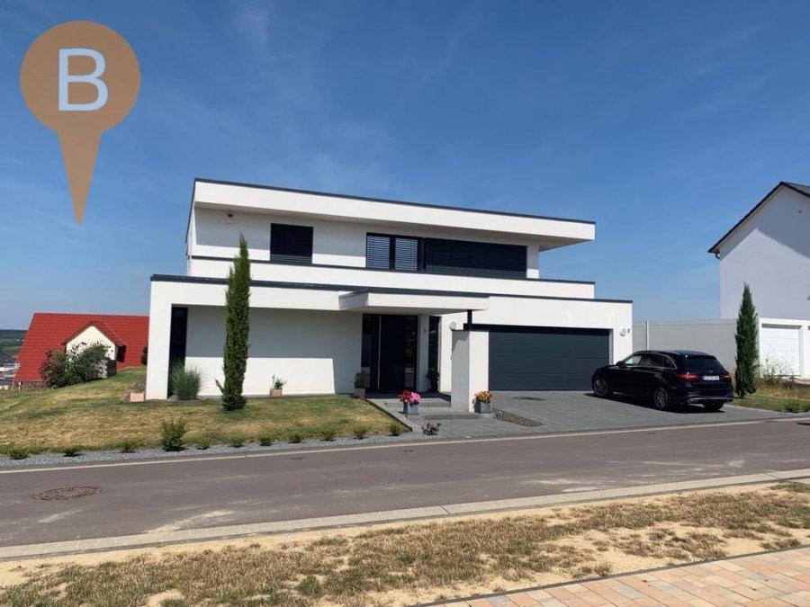 Villa à Wincheringen