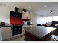 Appartement à vendre F5 à Chantraine - Réf. 7280693