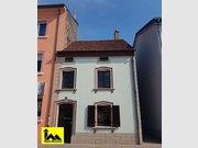 Maison jumelée à vendre 4 Chambres à Diekirch - Réf. 6371381
