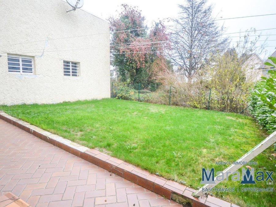 acheter maison 3 chambres 311.74 m² mamer photo 2