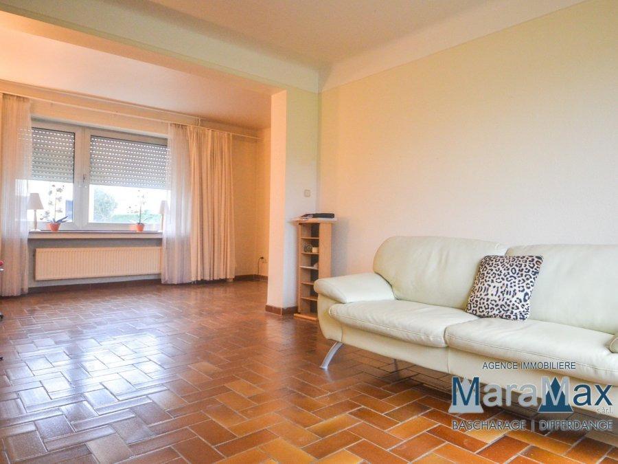 acheter maison 3 chambres 311.74 m² mamer photo 3