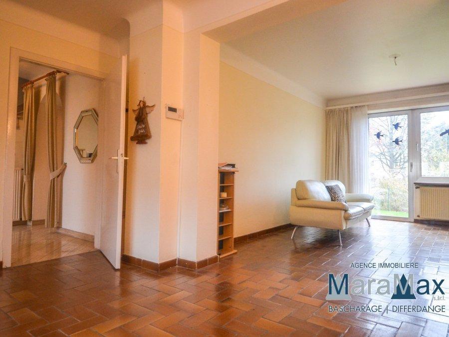 acheter maison 3 chambres 311.74 m² mamer photo 4