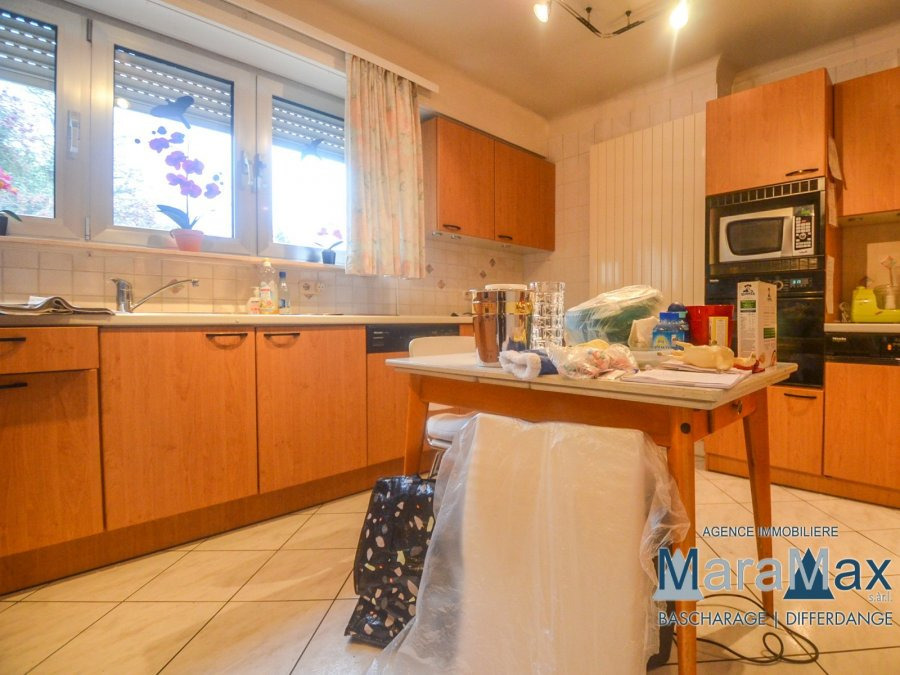 acheter maison 3 chambres 311.74 m² mamer photo 5