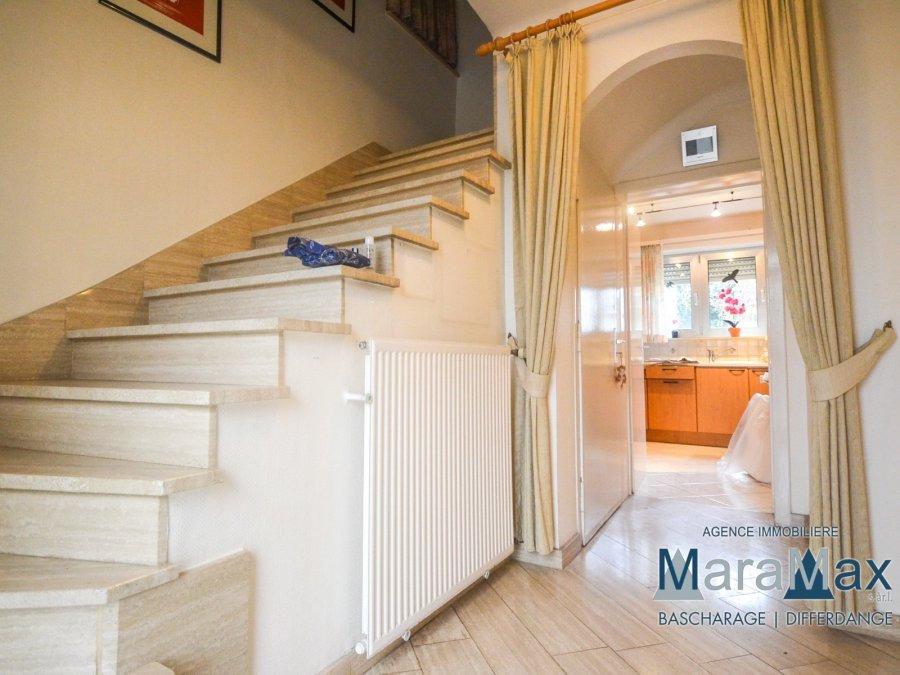 acheter maison 3 chambres 311.74 m² mamer photo 6