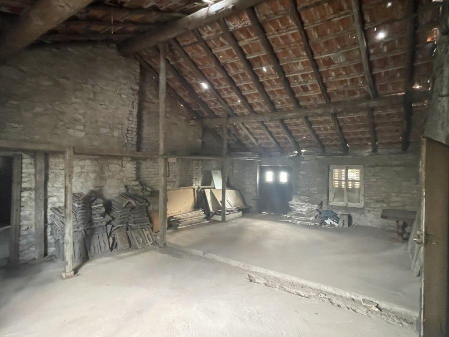 acheter maison 5 pièces 150 m² freistroff photo 4