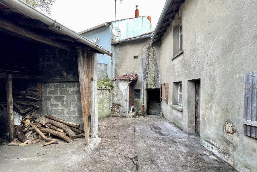 acheter maison 5 pièces 150 m² freistroff photo 7