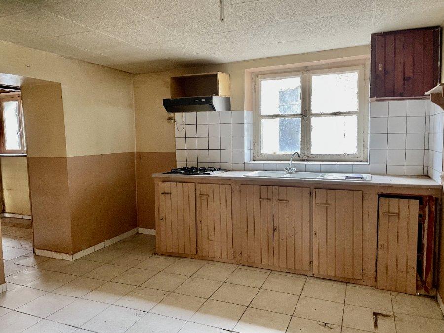 acheter maison 5 pièces 150 m² freistroff photo 3