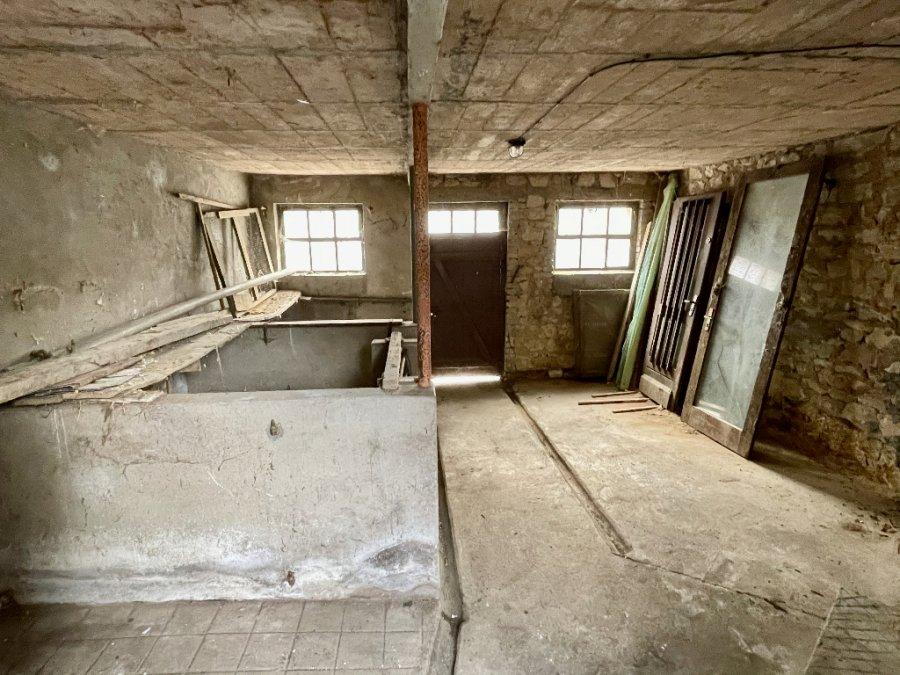 acheter maison 5 pièces 150 m² freistroff photo 6