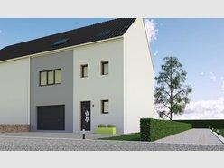 Doppelhaushälfte zum Kauf 3 Zimmer in Baschleiden - Ref. 5806133