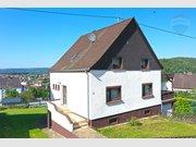 Maison à vendre 6 Pièces à Beckingen - Réf. 7313461