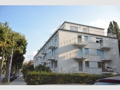 Apartment for rent 2 bedrooms in Luxembourg-Centre ville - Ref. 7190581