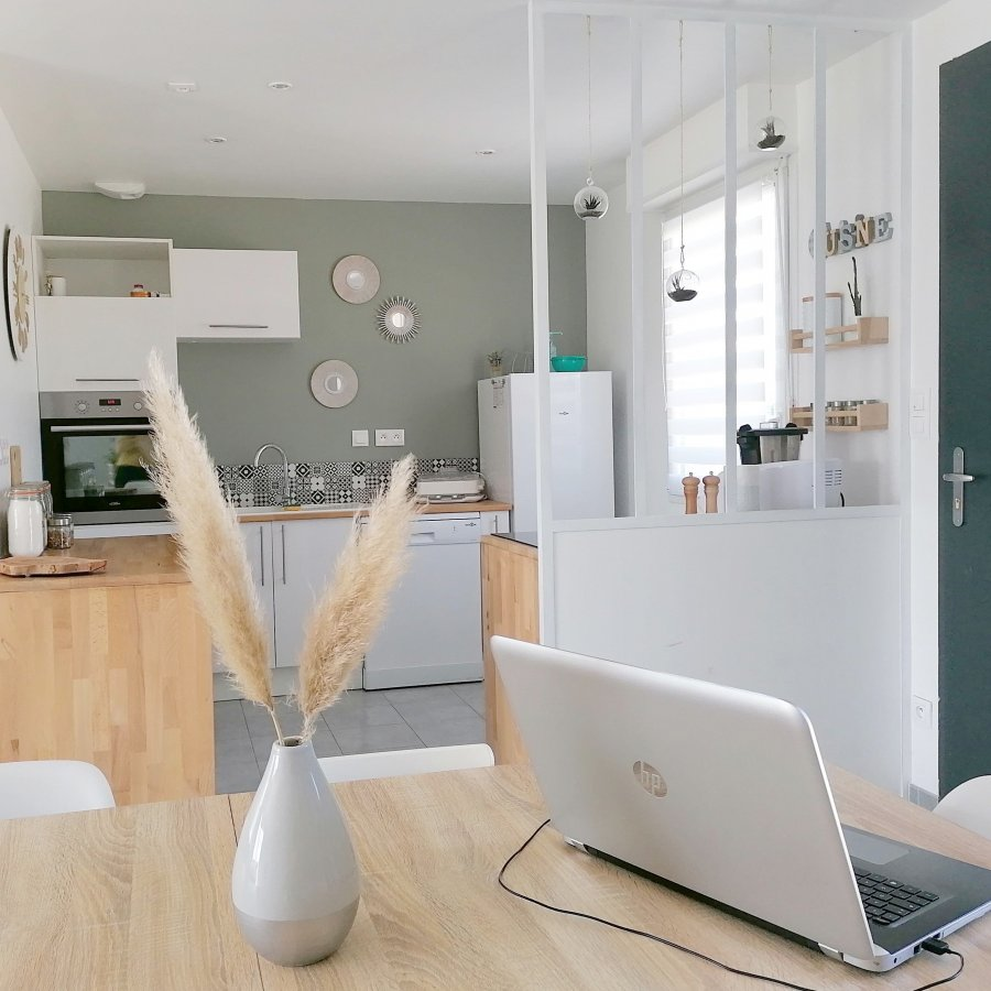 acheter maison 5 pièces 105 m² pontchâteau photo 4