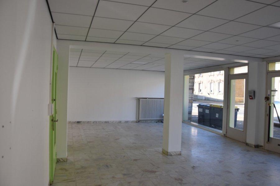 louer fond de commerce 0 pièce 65 m² tucquegnieux photo 1