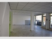 Geschäft zur Miete in Tucquegnieux - Ref. 6674485