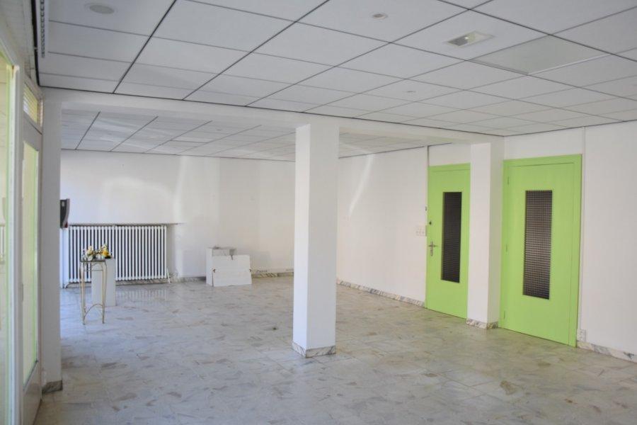 louer fond de commerce 0 pièce 65 m² tucquegnieux photo 3