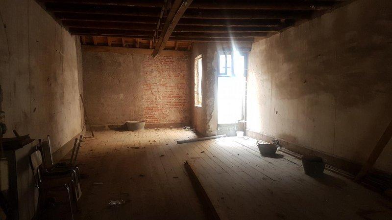 acheter maison 6 pièces 200 m² bruyères photo 3