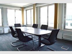 Bureau à louer à Luxembourg-Centre ville - Réf. 6019125