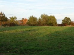 Building land for sale in Léglise - Ref. 6154293
