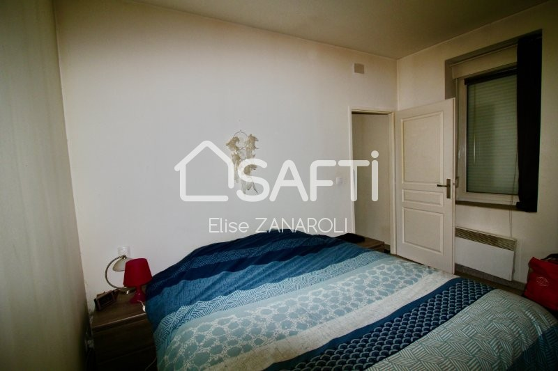 acheter appartement 2 pièces 43 m² hayange photo 3