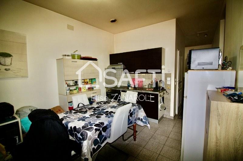 acheter appartement 2 pièces 43 m² hayange photo 2