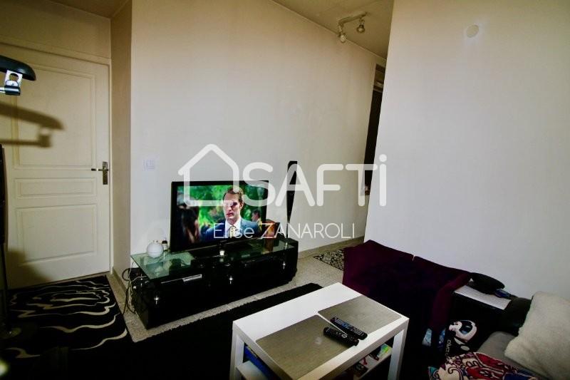 acheter appartement 2 pièces 43 m² hayange photo 1