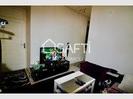 Appartement à vendre F2 à Hayange - Réf. 6617141