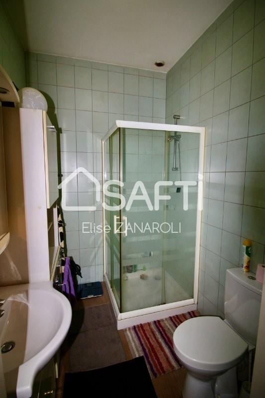acheter appartement 2 pièces 43 m² hayange photo 4