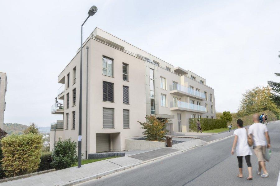 wohnung mieten 3 schlafzimmer 145 m² luxembourg foto 3
