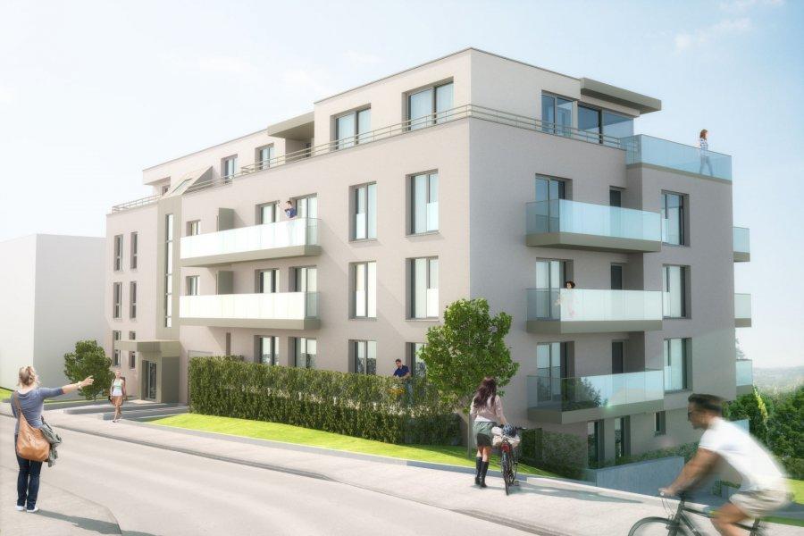 wohnung mieten 3 schlafzimmer 145 m² luxembourg foto 2
