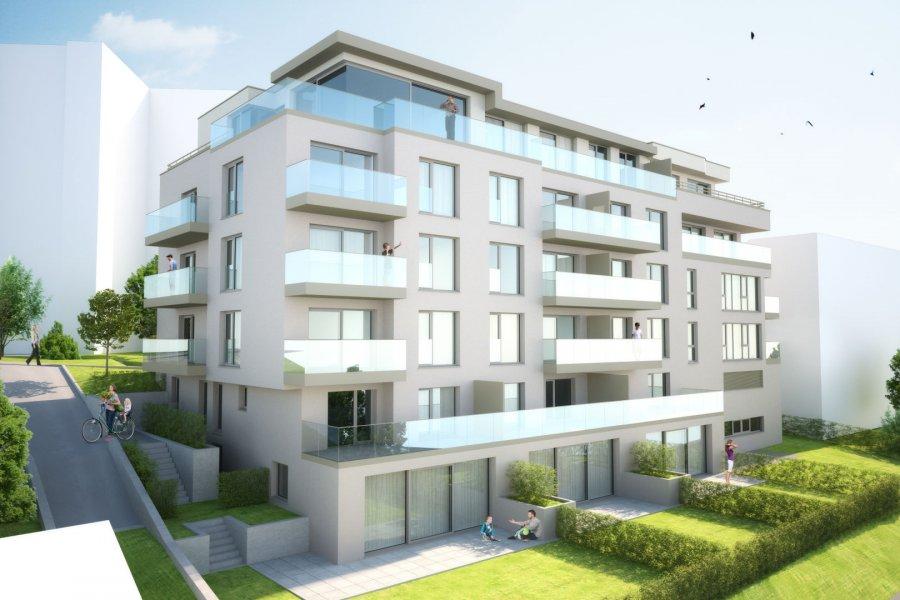 wohnung mieten 3 schlafzimmer 145 m² luxembourg foto 1
