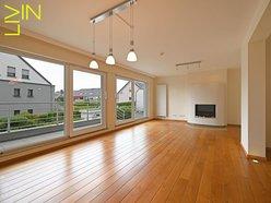 Appartement à louer 3 Chambres à Mamer - Réf. 7223605