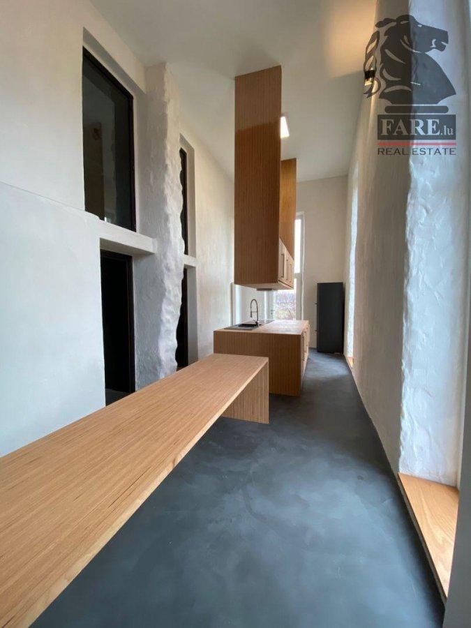 louer maison 4 chambres 180 m² strassen photo 2