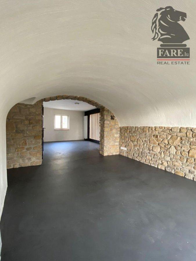 louer maison 4 chambres 180 m² strassen photo 4