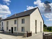 Haus zum Kauf 4 Zimmer in Strassen - Ref. 6646069