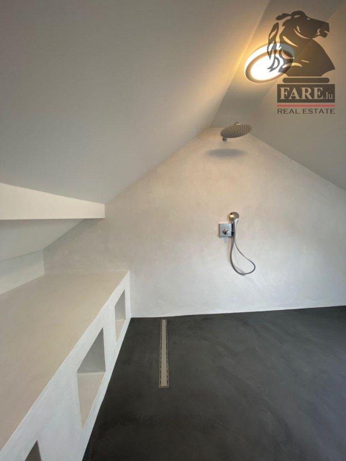 louer maison 4 chambres 180 m² strassen photo 7