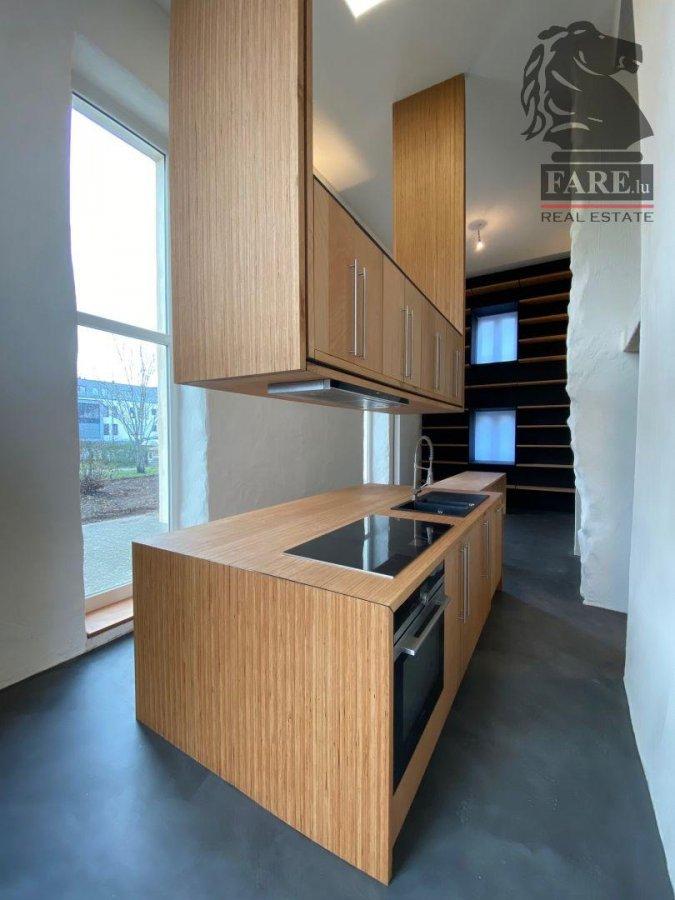 louer maison 4 chambres 180 m² strassen photo 1
