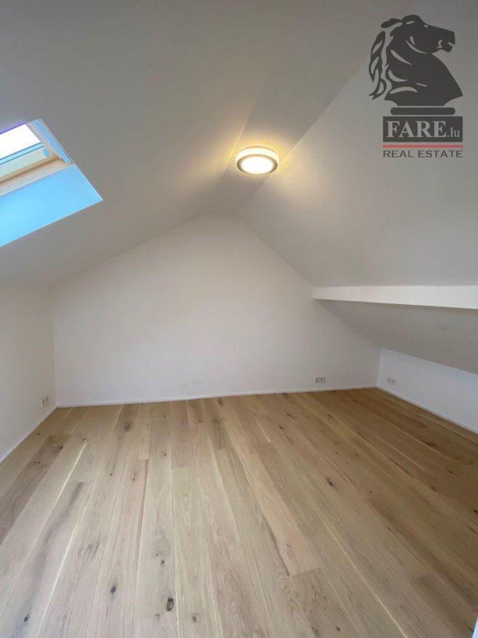 louer maison 4 chambres 180 m² strassen photo 6