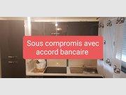 Semi-detached house for sale 6 bedrooms in Dudelange - Ref. 7117109