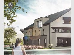 Wohnung zum Kauf 2 Zimmer in Mersch - Ref. 5876021