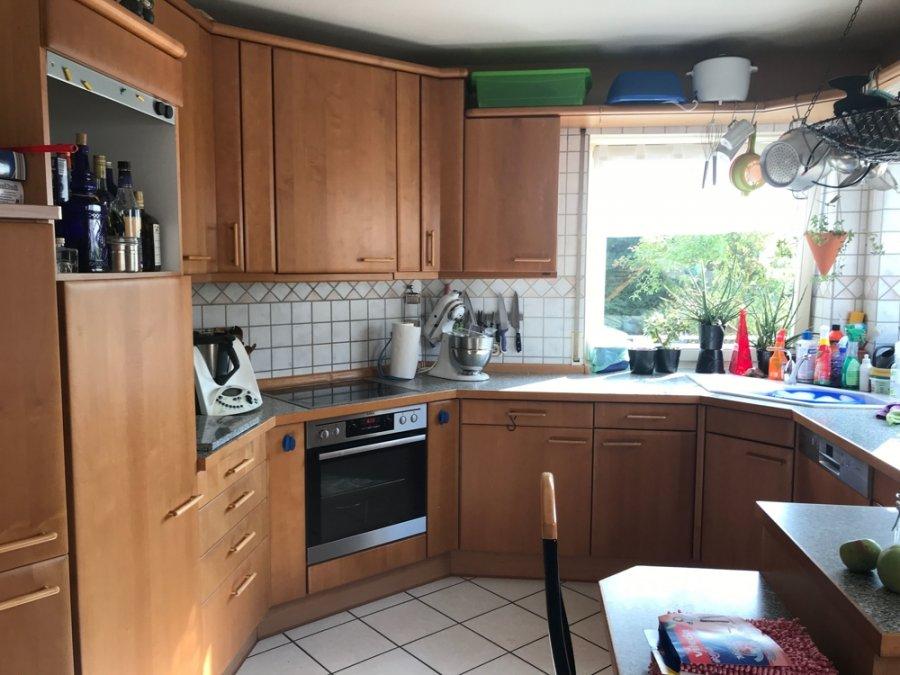 haus kaufen 6 zimmer 240 m² losheim foto 5
