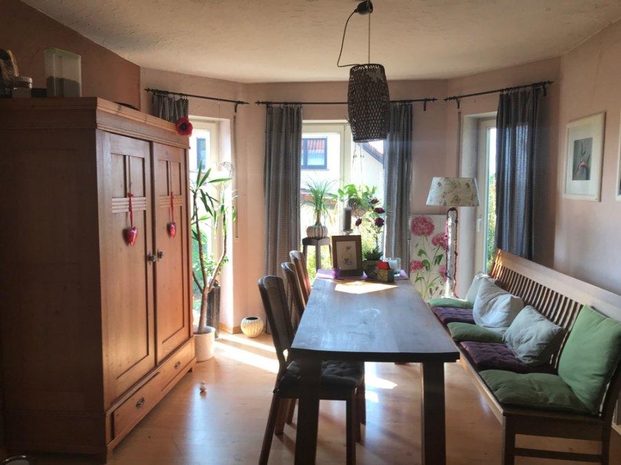 haus kaufen 6 zimmer 240 m² losheim foto 6
