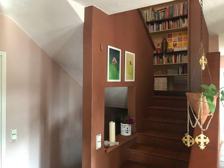 haus kaufen 6 zimmer 240 m² losheim foto 4